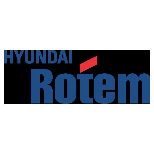hyundai-rotem-logo